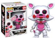 Figura Pop! (Funtime Foxy)