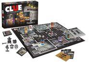 FNaF-Clue-sets