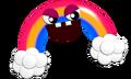 RainbowAttack1