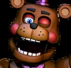 RockstarFreddy-Icon.png