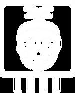 FNaF AR - Balloon Boy - CPU Icon