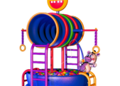 Helpy-Ballpit-Tower-lose