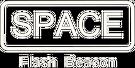 FNaFSL - Flash Beacon.png