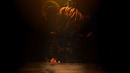 Circus Baby --