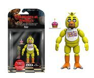 Chica-ActionFigure