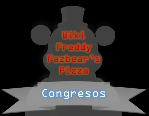 Congreso Wiki.png
