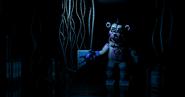 FNaF SL - Breaker Room (Funtime Freddy - Posición 2,1)