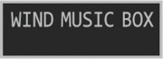 UCN - WIND MUSIC BOX.png
