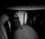 Private Room-Habitación (FNaF 4)-Sister Location.png