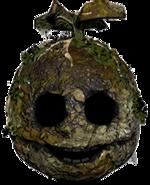 BalloonBoy Swamp MapIcon