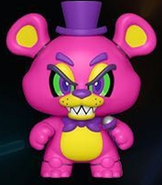 Blacklight Freddy1