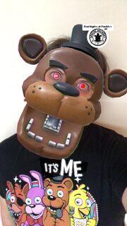 SnapchatARFilter-MouthOpen.jpg