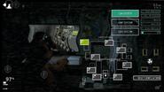 UCNMobile-screenshot08