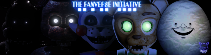 Banner for the Wiki.png
