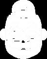 FNaF AR - Ballora - Plushsuit Icon