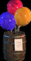 Balloon Barrel - Catálogo (FFPS).png