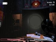 FNaF2-screenshot1