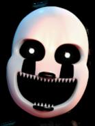 NightmarionneCN