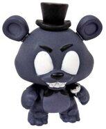 Shadow Freddy Mystery Mini