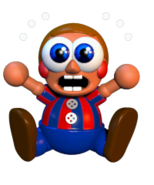 AdventureBB-Shocked