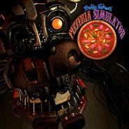 FFPSArchivement-Dead