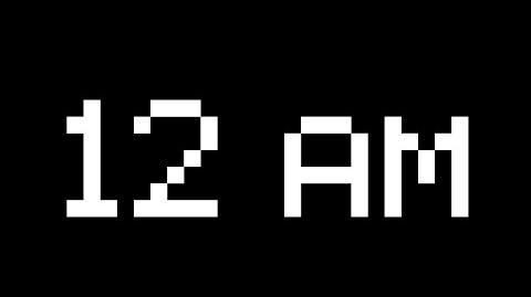 FNaF_Clock_(PC)