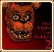 Fnaf 2 switch thumbnail