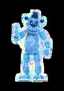 SD-FrostbearSticker1