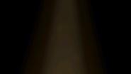 Light - Up