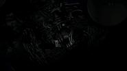 Molten Freddy Alley