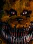 Nightmare FredbearCN (1).png
