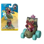 Five-Nights-at-Freddys-Foxy-the-Pirate-Funko-Racers
