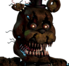 NightmareFreddy-Icon.png