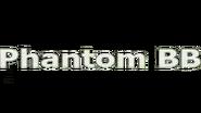 FNaF3 - Extra (Phantom BB - Texto)