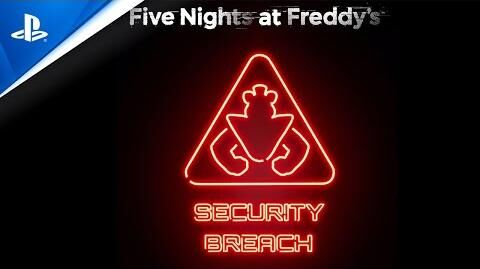 Five_Nights_At_Freddy's_Security_Breach_-_Teaser_Trailer_PS5
