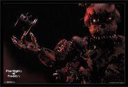 NightmareFreddy-poster