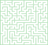Fruity Maze - Laberinto (FFPS)
