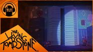 FNaF 4 song thumbnails