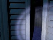 Closetopenlight