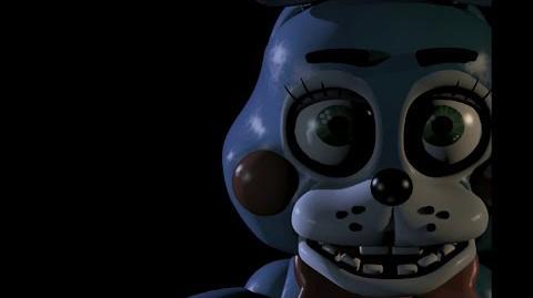 Five_Nights_At_Freddy's_2_-_ALL_CUTSCENES