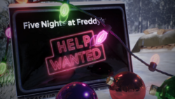 Five Nights at Freddy's Non-VR - Help Wanted.png