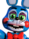 ToyBonnieProfilePic.png