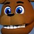 FNaFWorld - Adventure Freddy (Icono).png