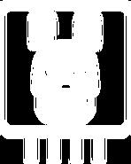 Plushtrap CPU Icon