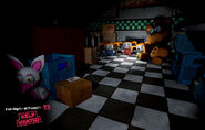 Five-nights-at-freddys-vr-help-wanted-screenshot-19-ps4-us-29apr2019