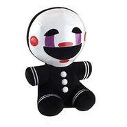 Puppet-CollectiblePlush