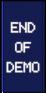 Demo3