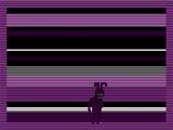 Glitch Minigame