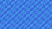 PlayTestMinigame-Background