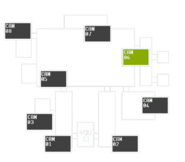 UCN - Mapa - Cam 06